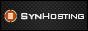 SynHosting banner